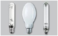 Ampoules - étiquette