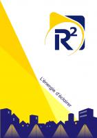Brochure R²